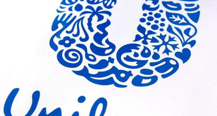Kraft Heinz renonce à racheter Unilever
