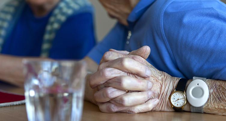 L'espérance de vie dépassera les 90 ans