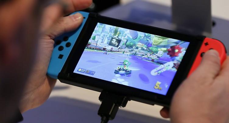 Le premier musée permanent du jeu vidéo ouvre près de Strasbourg