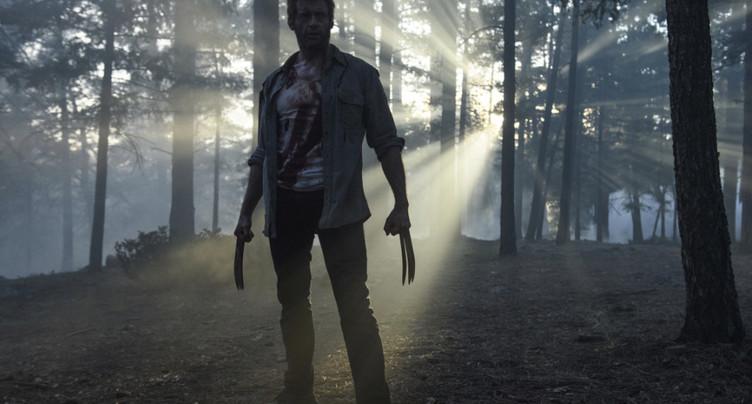 Hugh Jackman incarne une dernière fois Wolverine