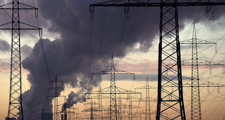 Le National met son veto à une réforme fiscale écologique