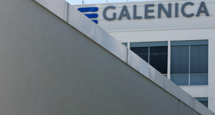 Galenica Santé sera cotée en Bourse au cours du 2e trimestre