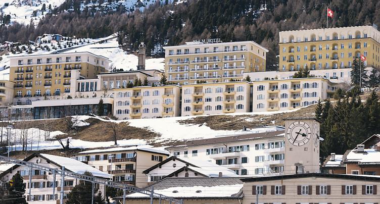 Le taux spécial de TVA pour l'hôtellerie divise les esprits