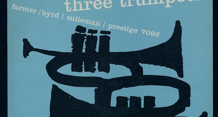 Chiasso rend hommage au premier disque de jazz