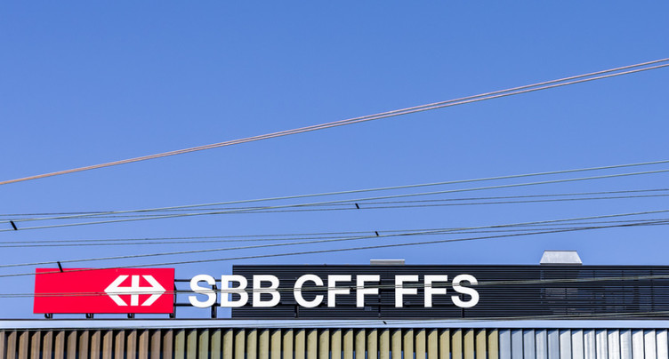 Hausse du bénéfice des CFF et du nombre de passagers en 2016