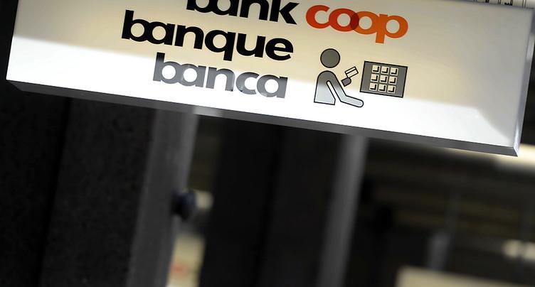 La Banque Coop va devenir la Banque Cler dès le 20 mai