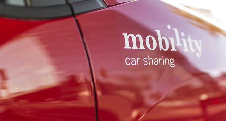 Mobility a poursuivi sa croissance en 2016
