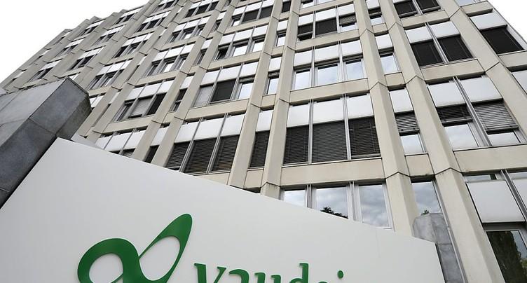 Baisse du bénéfice pour Vaudoise Assurances en 2016