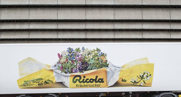 Migros reste l'entreprise suisse avec la meilleure réputation