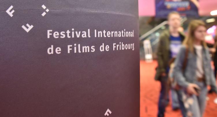 Trois films d'Asie du Sud se partagent la majorité des prix du FIFF
