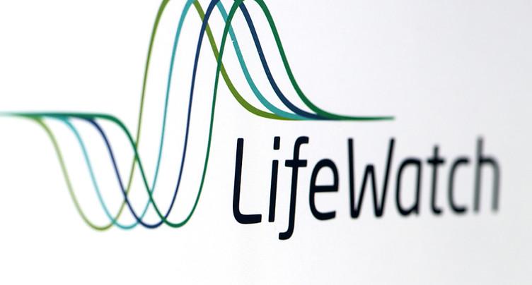 BioTelemetry a lancé une offre de rachat pour LifeWatch