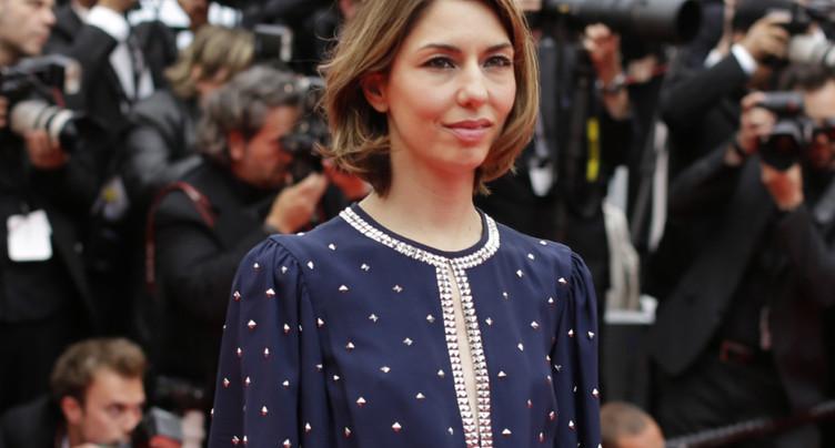 Festival de Cannes: Haneke, Ozon et Sofia Coppola en compétition