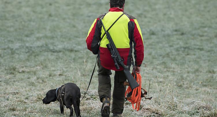 La Thurgovie interdit la chasse au terrier