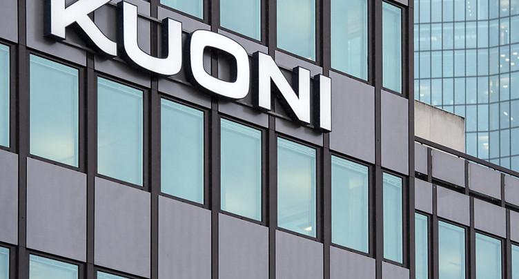 Kuoni cède son unité GTD au britannique Hotelbeds