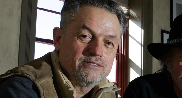 Décès de Jonathan Demme, réalisateur du « Silence des Agneaux »