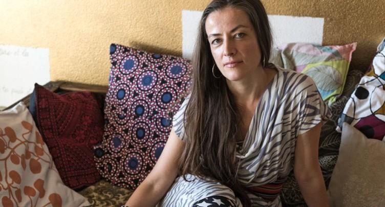 Aide sociale: des portraits pour aller au-delà des clichés