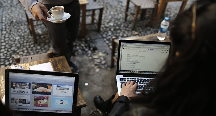 Ankara bloque l'accès internet à Wikipedia