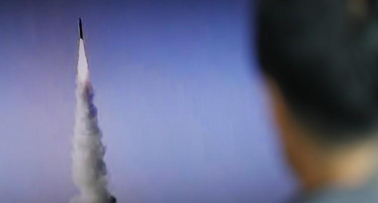 L'ONU veut resserrer l'étau après le dernier tir nord-coréen