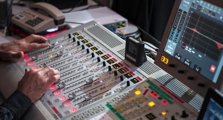 Les radios privées craignent une « dangereuse insécurité juridique »