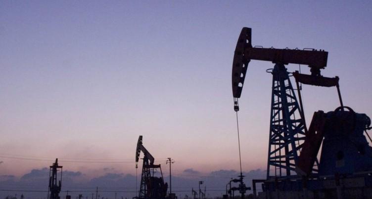 L'Opep prolonge ses quotas, confiante dans un rééquilibrage