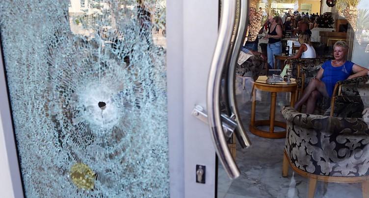 Deux ans après, le procès de l'attentat de Sousse s'ouvre à Tunis