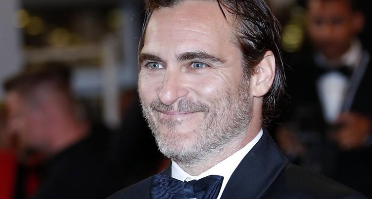 Cannes retient son souffle en attendant le verdict du jury