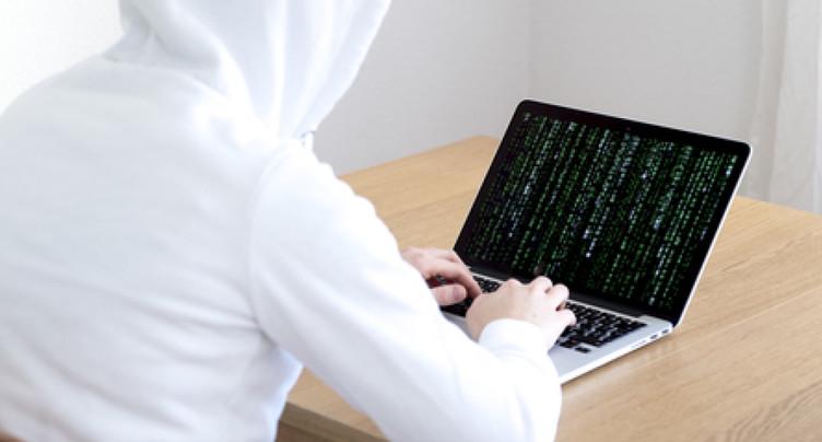 Le MPC clôt entre 350 et 400 procédures pour cas de « phishing »