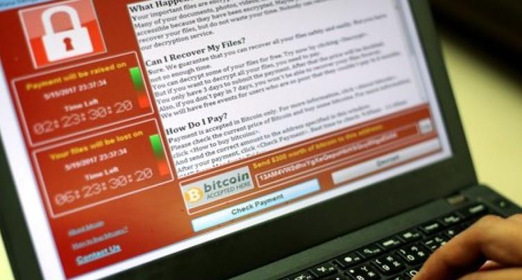 Le DDPS doit mieux coordonner sa stratégie contre les cyberattaques
