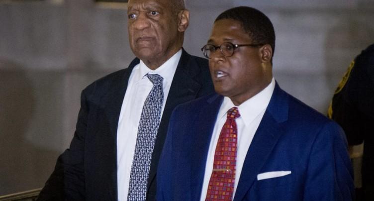 Le procès Cosby annulé, un nouveau procès se profile déjà