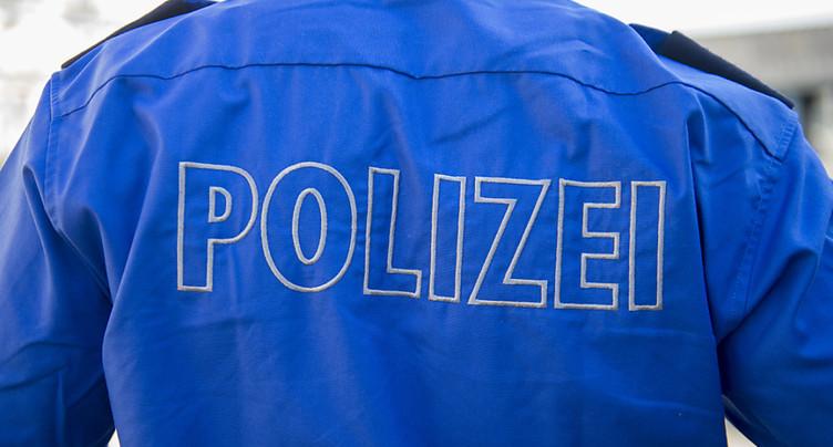 Police bâloise critiquée pour l'affaire du policier pro-Erdogan