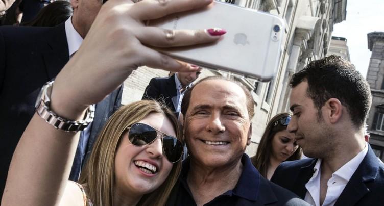 Gênes pourrait basculer à droite aux municipales