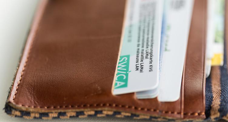 Les franchises maladies devraient être indexées aux coûts
