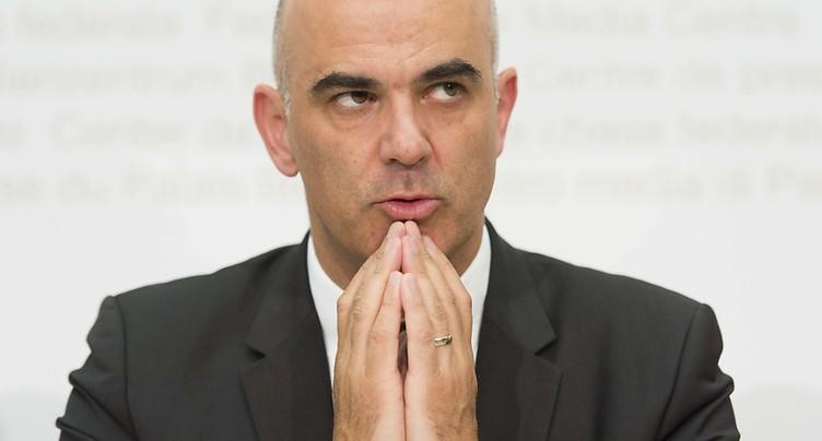 Les Suisses semblent prêts au compromis sur l'AVS, selon un sondage