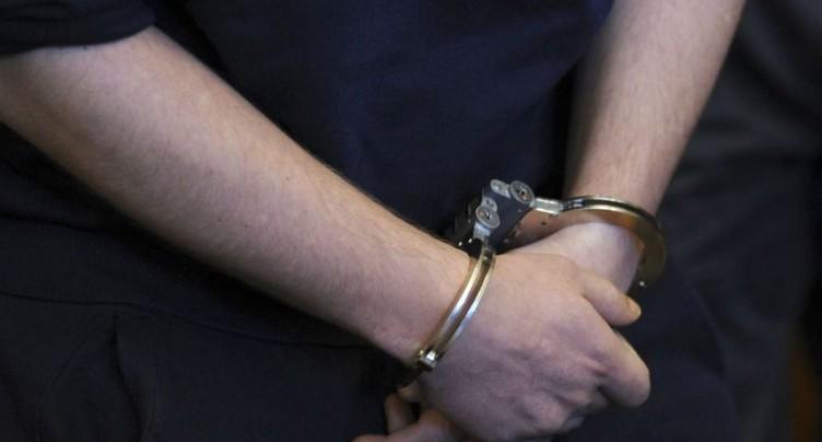 Assassin présumé arrêté 20 ans après le meurtre d'une octogénaire à Küsnacht (ZH)