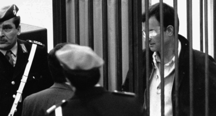 Procès « Mafia Capitale »: le principal accusé écope de 20 ans