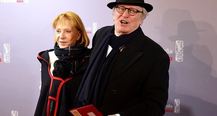 Décès du comédien Claude Rich à l'âge de 88 ans