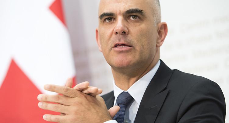 Primes maladie freinées en 2018: les assureurs sont sceptiques
