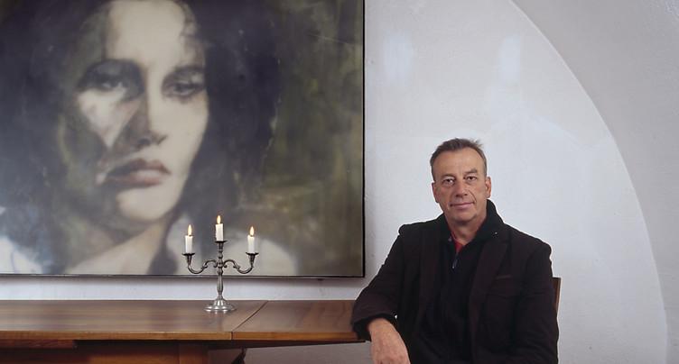 La sorcière Anna Göldi présentée dans un nouveau musée à Ennenda
