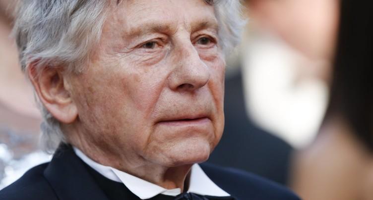 Un juge américain refuse de clore les poursuites contre Roman Polanski