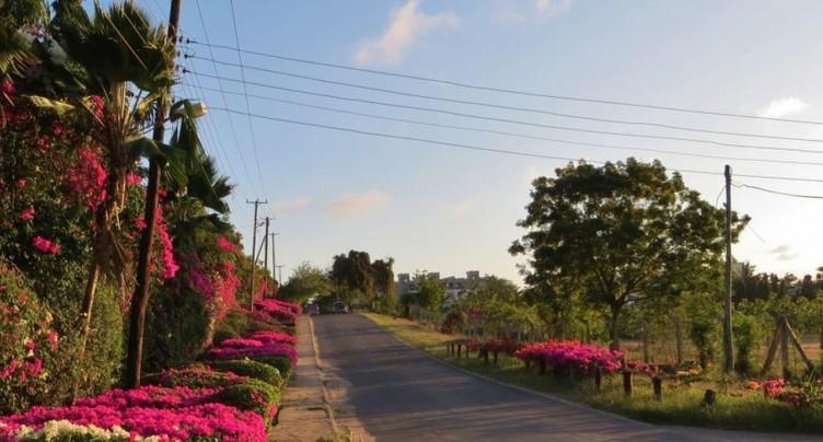 Un couple suisse assassiné à Mombasa au Kenya