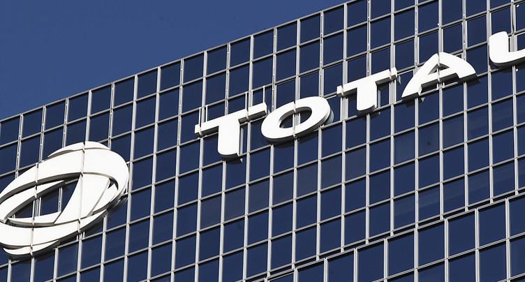 Total va racheter Maersk Oil pour 7,45 milliards de dollars
