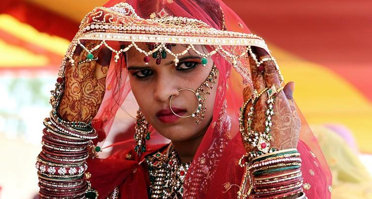 Inde: la Cour suprême bannit la répudiation express chez les musulmans