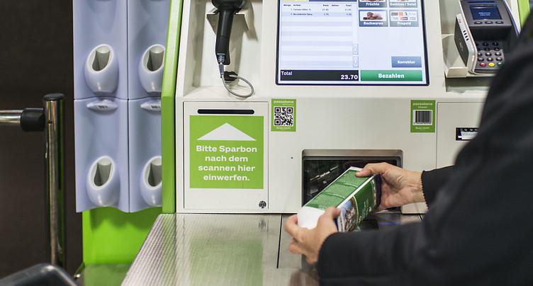 Economiesuisse: soutien au numérique plutôt que de taxer les robots