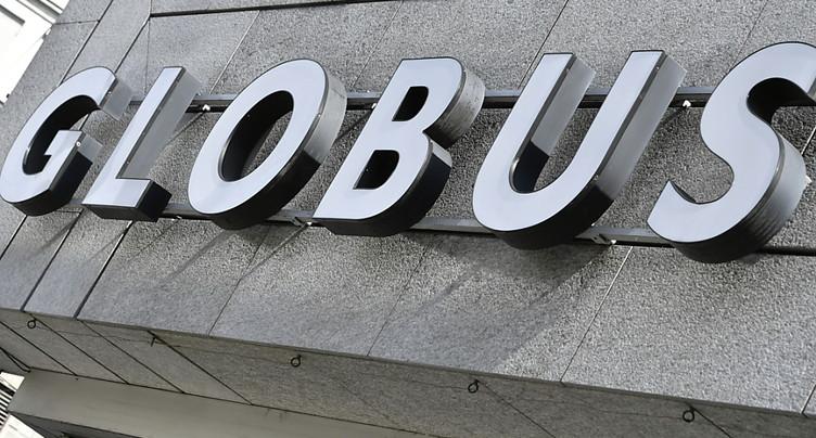 Globus poursuit sa réorganisation, une trentaine d'emplois touchés