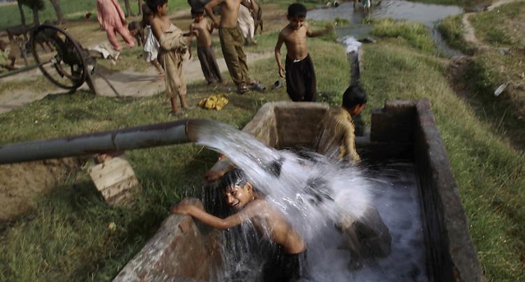 Intégrer des données socio-culturelles pour mieux protéger les eaux