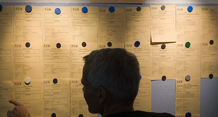 La réforme des retraites inclut plusieurs revendications syndicales