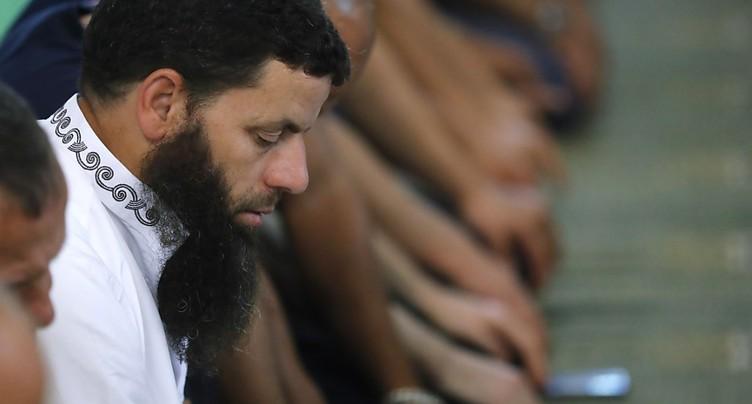 L'UNIGE propose des cours facultatifs aux imams