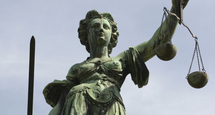La population se montre plus sévère pour le viol que les juges