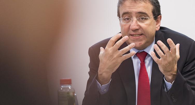Vaud propose des remises d'impôt à des conditions facilitées