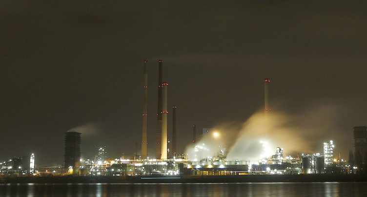 Thyssenkrupp et Tata fusionnent leurs pôles acier en Europe